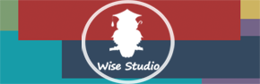 Many Thanks Wise Studio