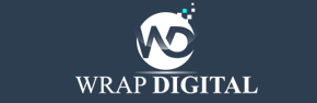 Many Thanks Wrap Digital